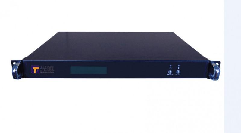节目列表服务器IPTV 计费服务器